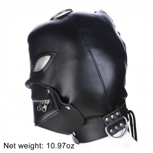 1-Detachable-mask-hood-with-zipper5.jpg