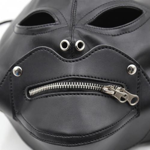 1-Detachable-mask-hood-with-zipper7.jpg
