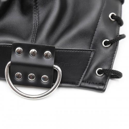 1-Detachable-mask-hood-with-zipper8.jpg