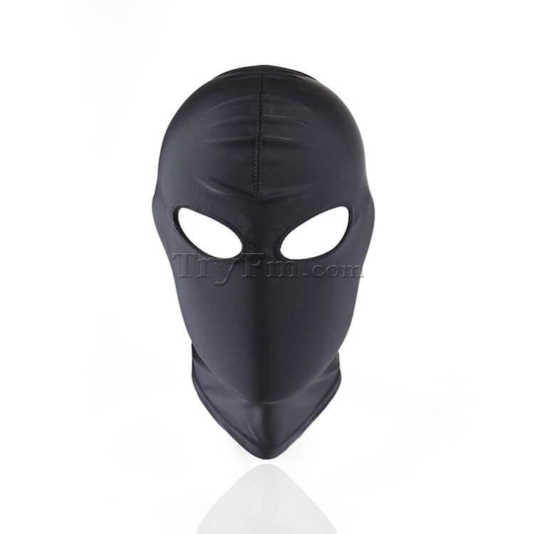 13-Spandex-Black-Hood1.jpg