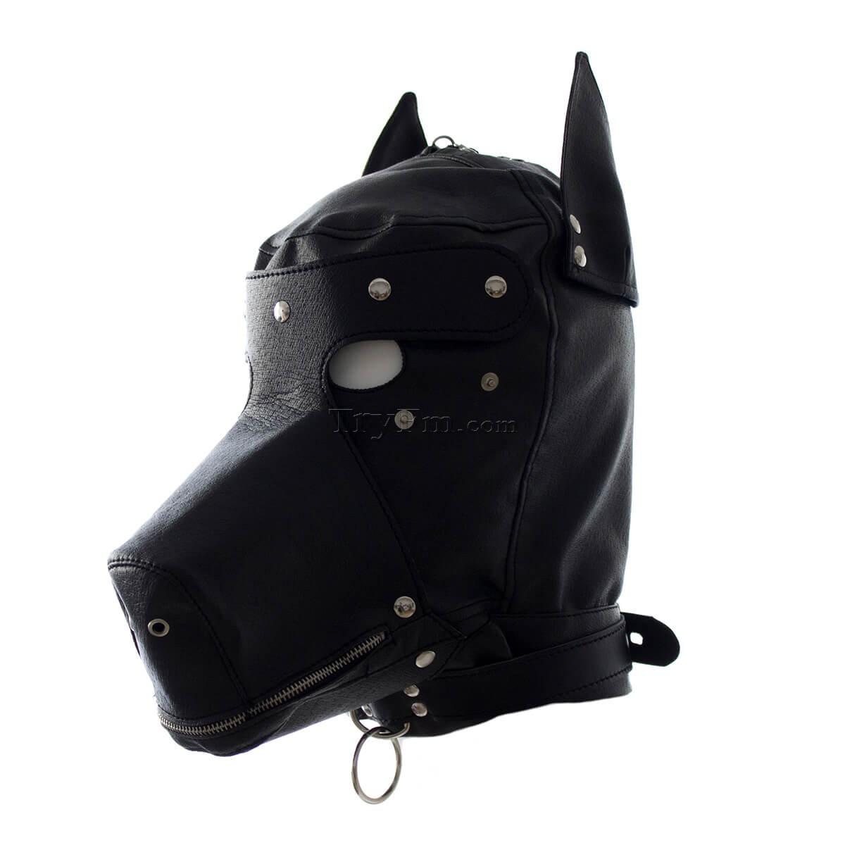 15-BDSM-Hood-with-Removable-Muzzle1.jpg