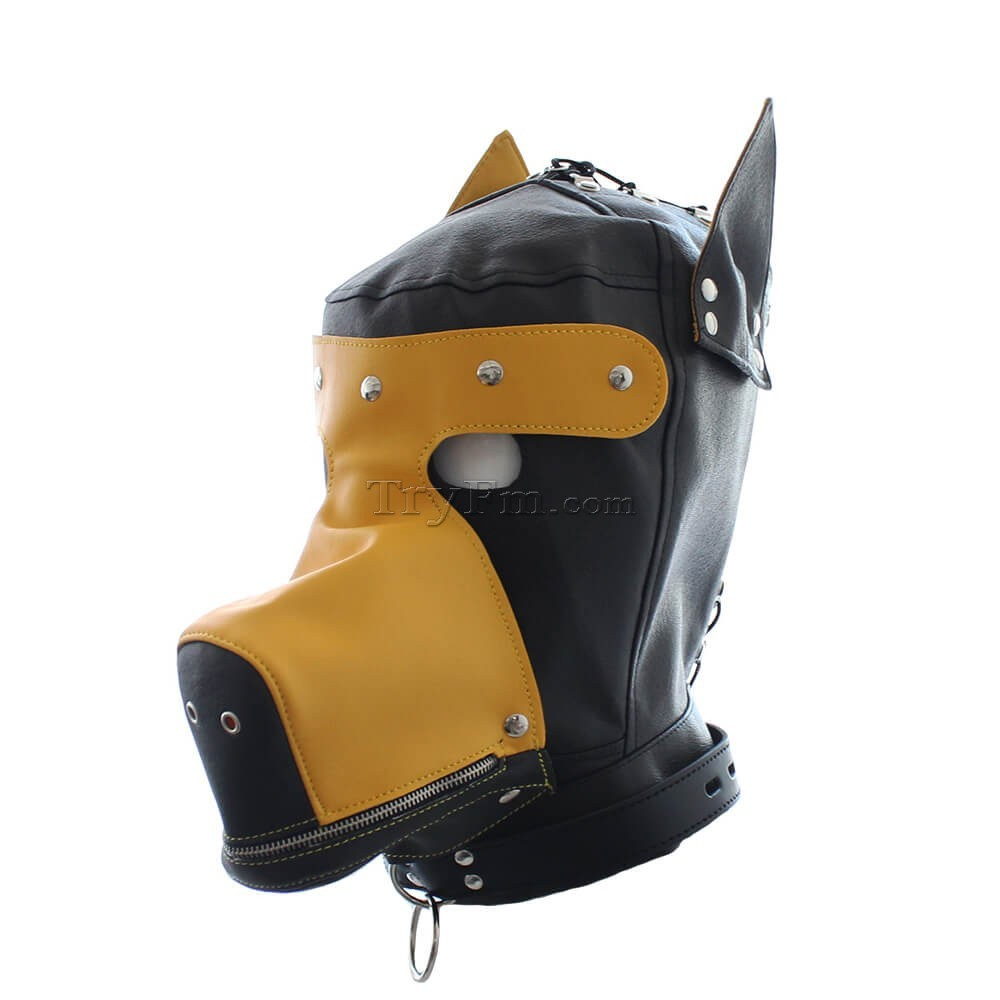 15-BDSM-Hood-with-Removable-Muzzle11.jpg