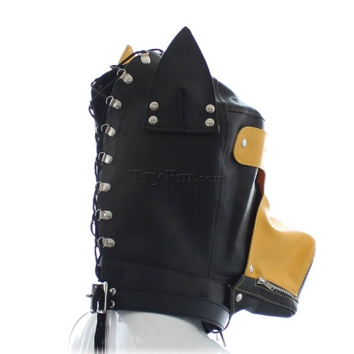 15-BDSM-Hood-with-Removable-Muzzle13.jpg