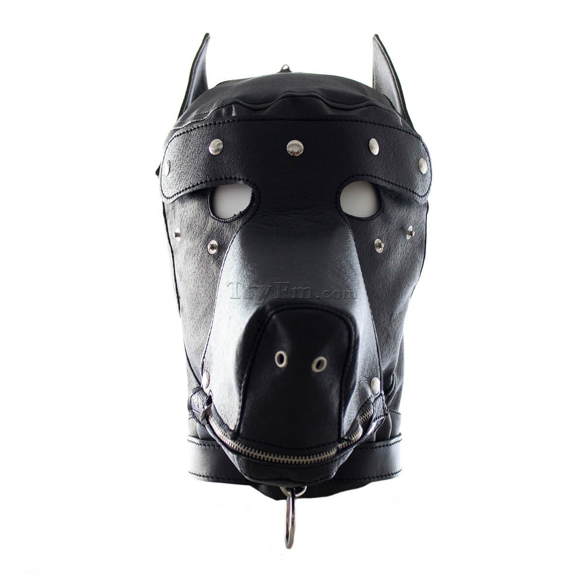 15-BDSM-Hood-with-Removable-Muzzle5.jpg