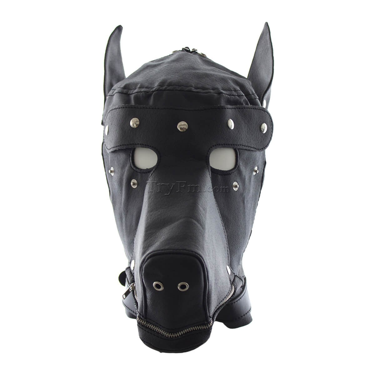 15-BDSM-Hood-with-Removable-Muzzle7.jpg