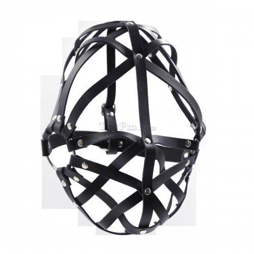 4-Head-Cage1.jpg