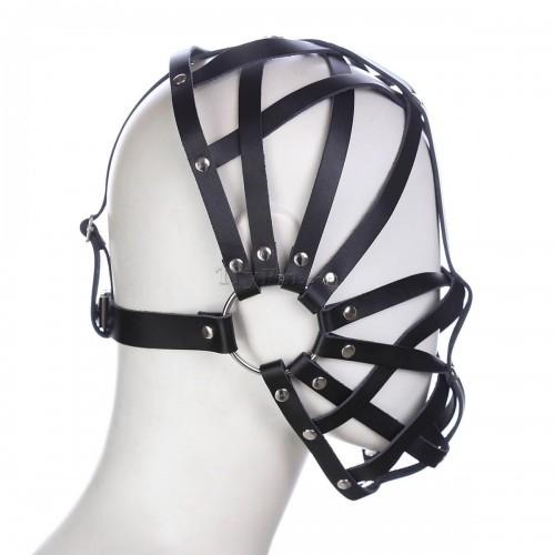 4-Head-Cage7.jpg