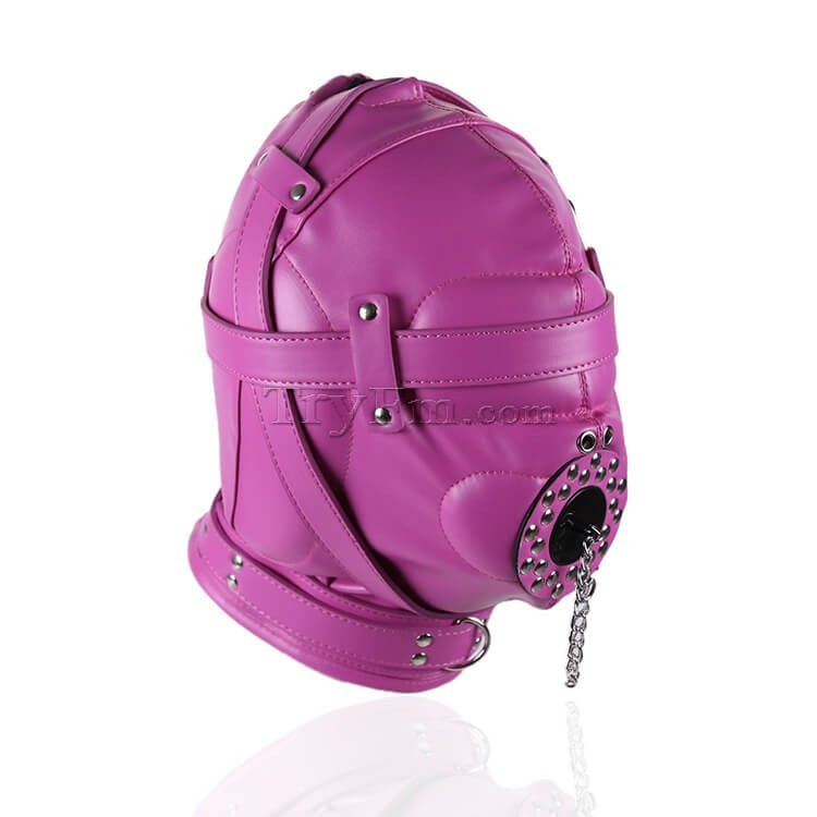 5-Sensory-Deprivation-Hood-with-Open-Mouth-Gag1.jpg
