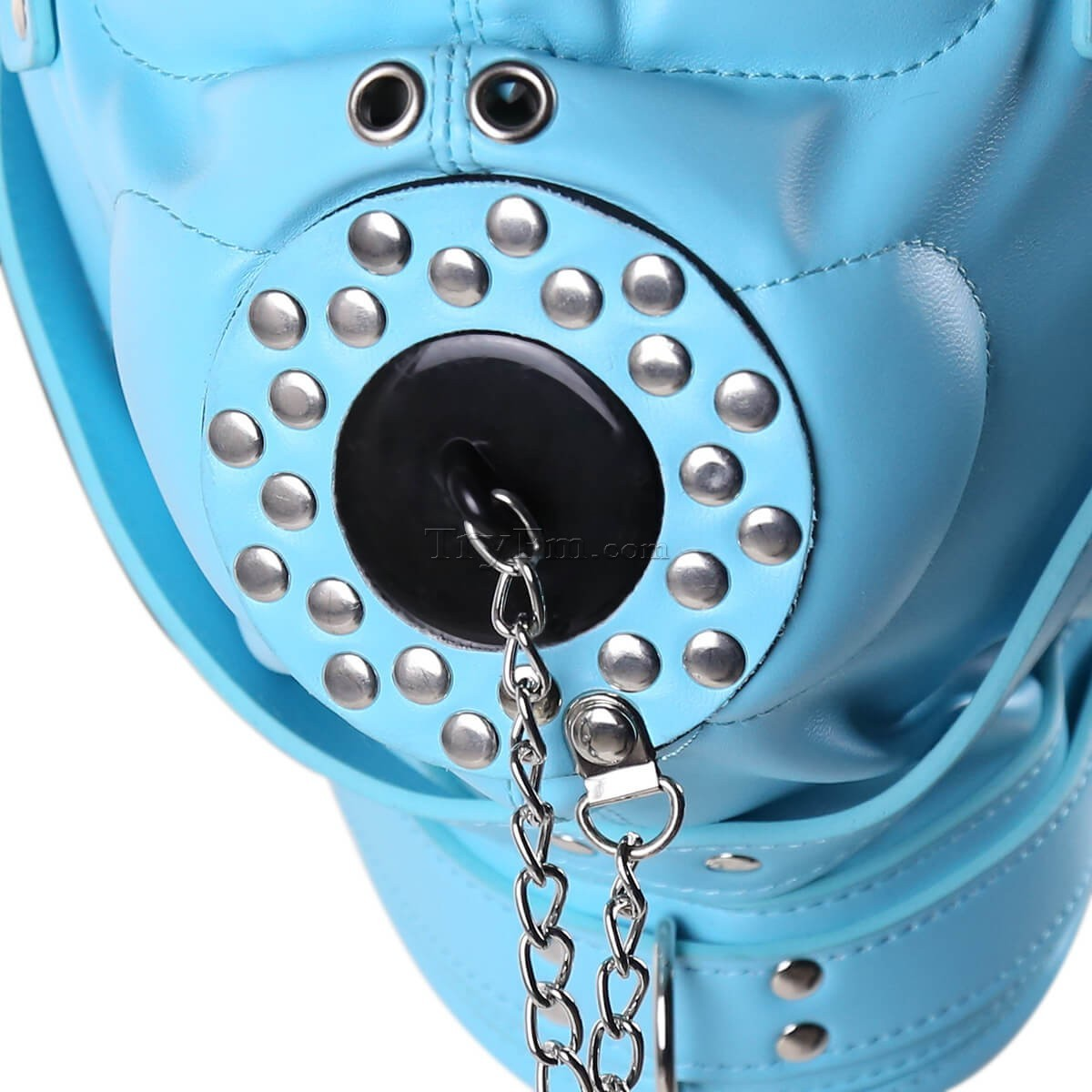 5-Sensory-Deprivation-Hood-with-Open-Mouth-Gag13.jpg