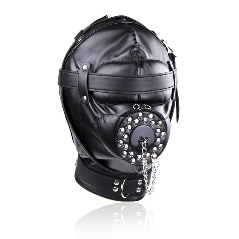5-Sensory-Deprivation-Hood-with-Open-Mouth-Gag19.jpg