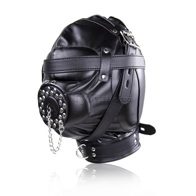 5-Sensory-Deprivation-Hood-with-Open-Mouth-Gag21.jpg
