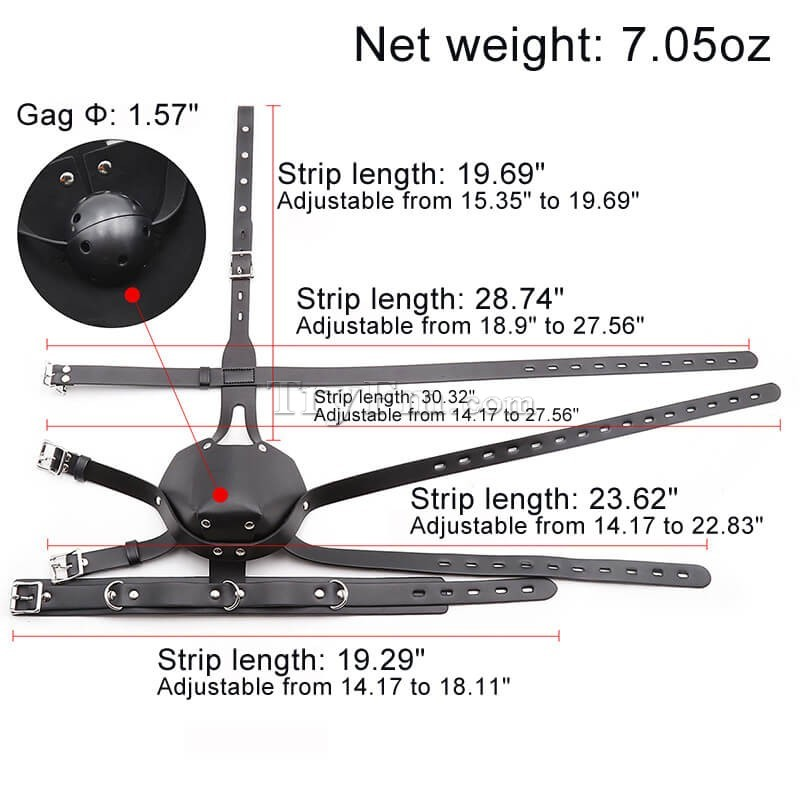 8-Whole-head-harness-with-breathable-ball-gag4.jpg