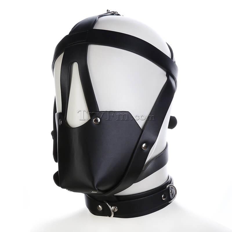 8-Whole-head-harness-with-breathable-ball-gag8.jpg