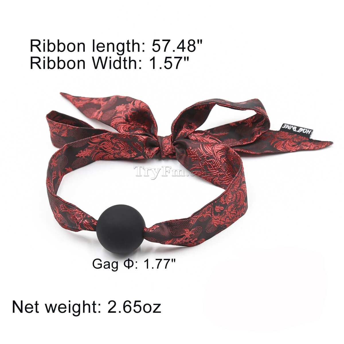 9-Silicone-Ball-gag-with-Patterned-Ribbon5.jpg
