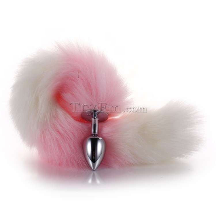 1-pink-white-furry-tail-anal-plug1.jpg