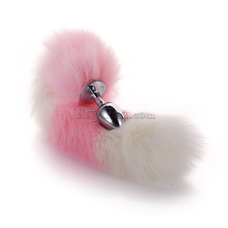 1-pink-white-furry-tail-anal-plug2.jpg