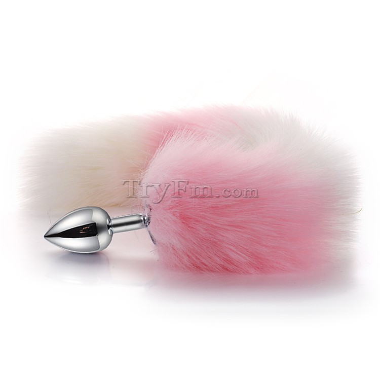 1-pink-white-furry-tail-anal-plug4.jpg