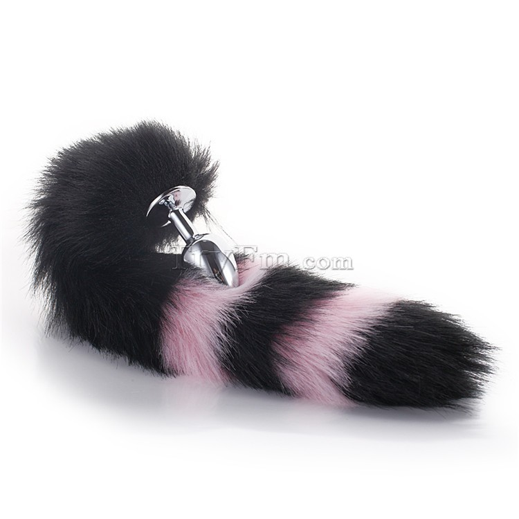 2-pink-black-furry-tail-anal-plug18.jpg