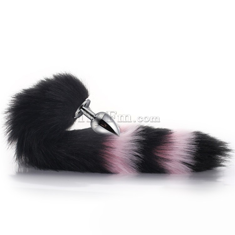 2-pink-black-furry-tail-anal-plug19.jpg
