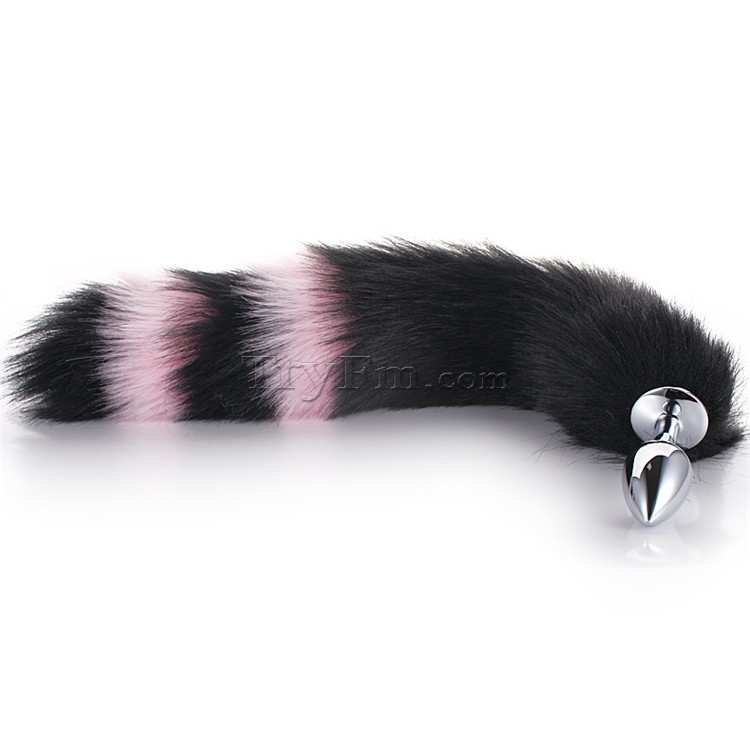 2-pink-black-furry-tail-anal-plug23.jpg