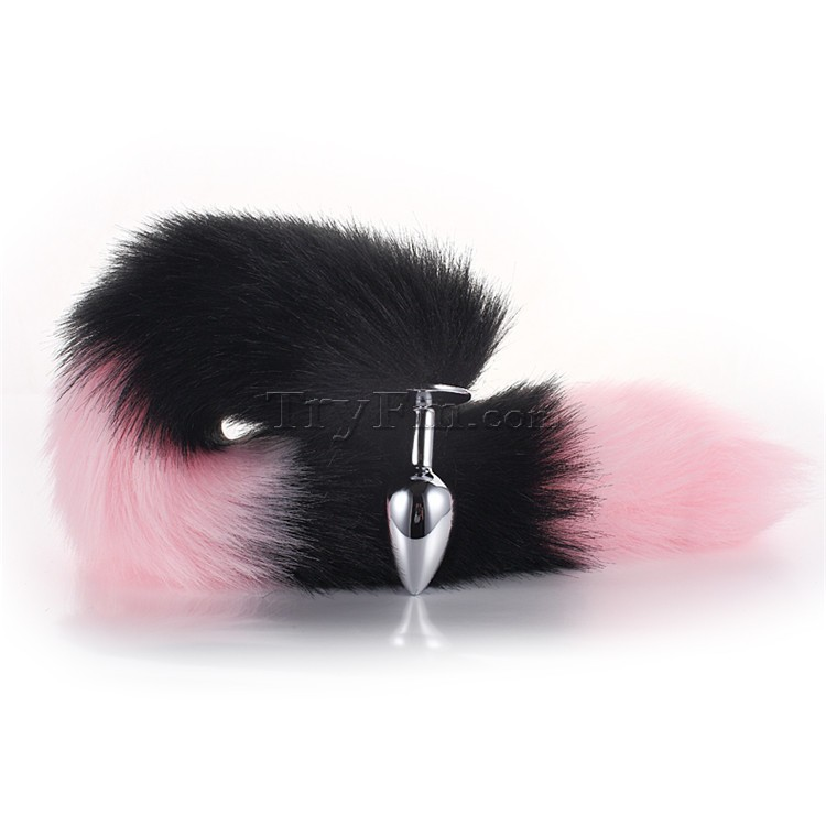 2-pink-black-furry-tail-anal-plug6.jpg