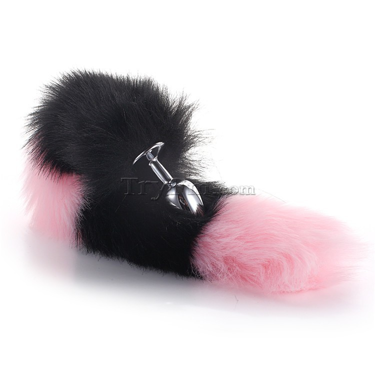 2-pink-black-furry-tail-anal-plug7.jpg