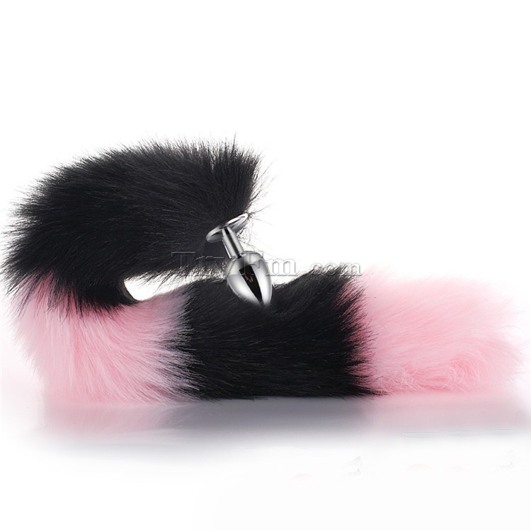 2-pink-black-furry-tail-anal-plug8.jpg