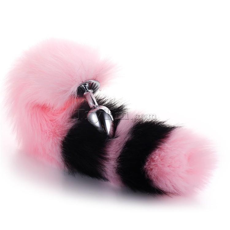 2-pink-black-furry-tail-anal-plug9.jpg