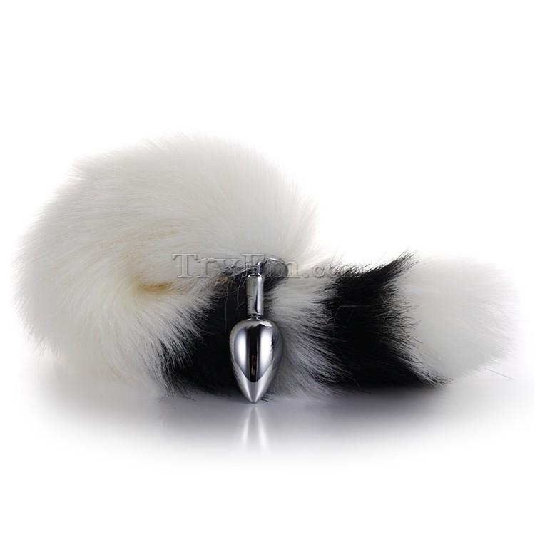 3-white-black-furry-tail-anal-plug13.jpg