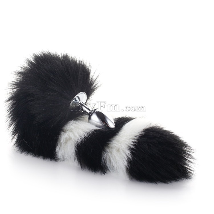 3-white-black-furry-tail-anal-plug15.jpg