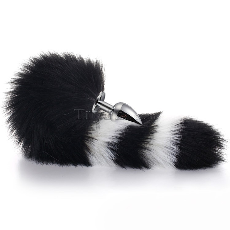 3-white-black-furry-tail-anal-plug16.jpg