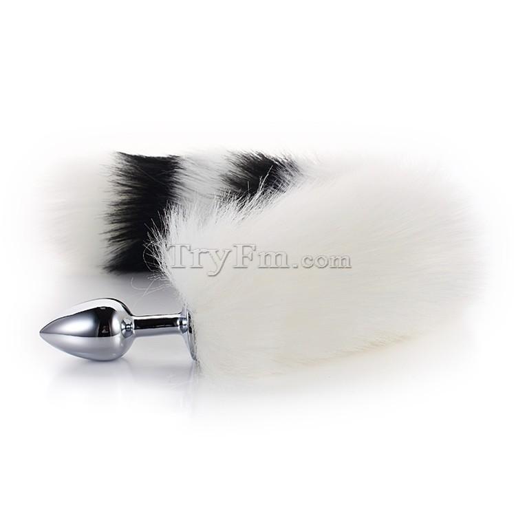 3-white-black-furry-tail-anal-plug9.jpg