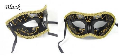 eye-mask-black.jpg