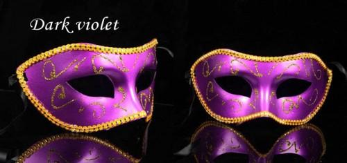 eye-mask-dark-violet.jpg