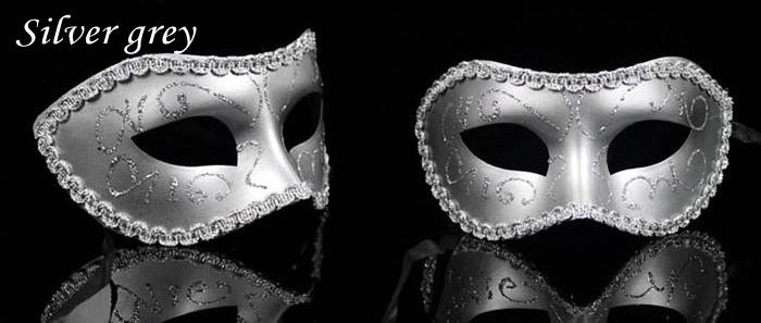 eye-mask1.jpg