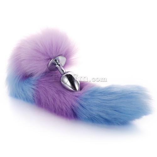 10-Blue-purple-furry-tail-anal-plug16.jpg