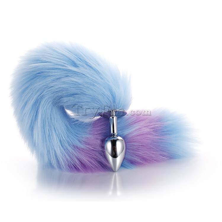 10-Blue-purple-furry-tail-anal-plug2.jpg