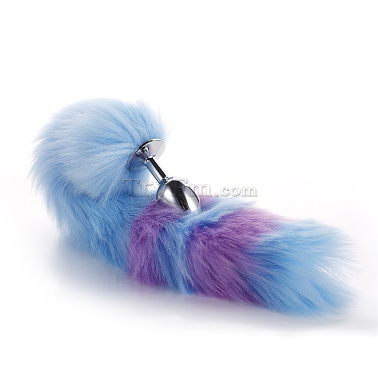 10-Blue-purple-furry-tail-anal-plug3.jpg