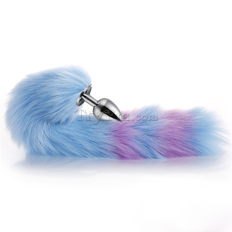 10-Blue-purple-furry-tail-anal-plug4.jpg
