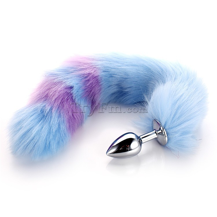 10-Blue-purple-furry-tail-anal-plug6.jpg