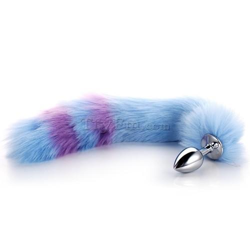 10-Blue-purple-furry-tail-anal-plug7.jpg