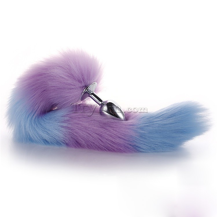 10-Blue-purple-furry-tail-anal-plug8.jpg