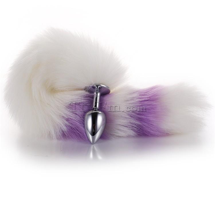 11-White-purple-furry-tail-anal-plug1.jpg