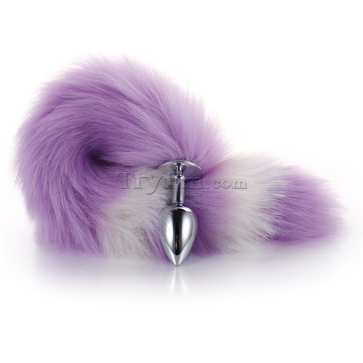 11-White-purple-furry-tail-anal-plug15.jpg