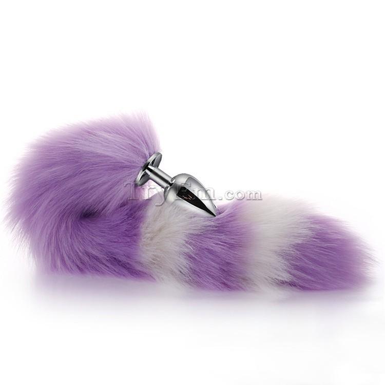 11-White-purple-furry-tail-anal-plug17.jpg