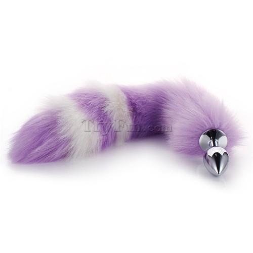 11-White-purple-furry-tail-anal-plug18.jpg