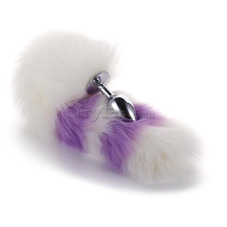 11-White-purple-furry-tail-anal-plug2.jpg