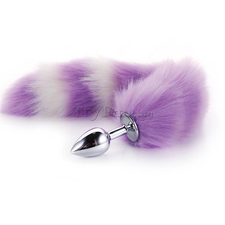 11-White-purple-furry-tail-anal-plug20.jpg