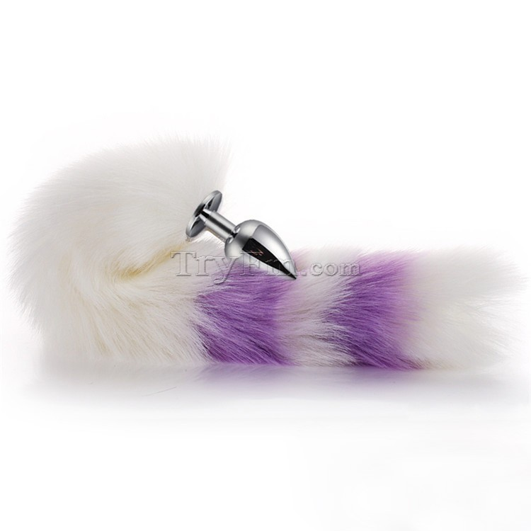 11-White-purple-furry-tail-anal-plug4.jpg