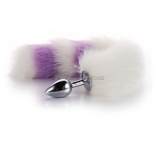 11-White-purple-furry-tail-anal-plug6.jpg